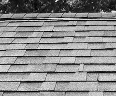 roof_picture
