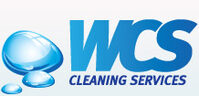 Wheelcourt Cleaning Services logo